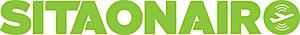 SITAONAIR's Company logo