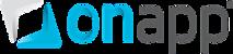 OnApp's Company logo