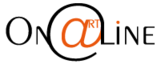 Onartline's Company logo
