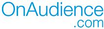 OnAudience's Company logo