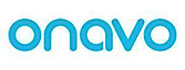 Onavo's Company logo