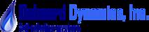 Onboard Dynamics's Company logo