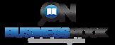 Onbusinessbook's Company logo