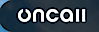 Olechtech's Competitor - OnCall Interactive, LLC logo