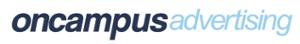 OnCampus Advertising's Company logo