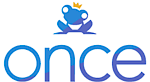 Once Dating's Company logo