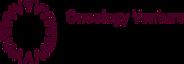 Oncology Venture's Company logo
