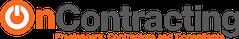 OnContracting's Company logo