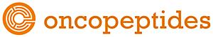 Oncopeptides's Company logo