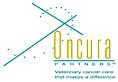 Oncura Partners's Company logo