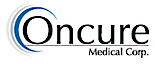 Oncure Medical's Company logo