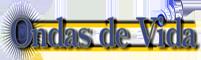 Ondas De Vida, Network's Company logo
