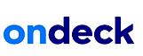 OnDeck's Company logo