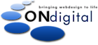 Ondigital: Web Marketing, Seo And Web Design's Company logo