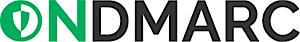 OnDMARC's Company logo