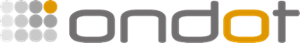 Ondot's Company logo