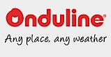 Onduline Group's Company logo