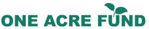 One Acre Fund's Company logo