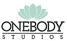 One Body Studios's Company logo