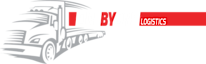 One By One Logistics's Company logo