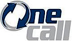One Call Bpo's Company logo