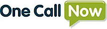 One Call Now's Company logo