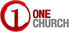 One Church Perth's Company logo
