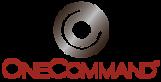 One Command's Company logo