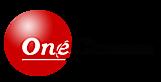 One Commerce Int'l Corp.'s Company logo