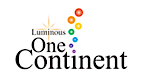 One Continent Hotels's Company logo