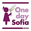 Onedaysofia's Company logo