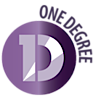 Myonedegree's Company logo