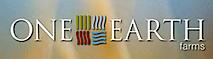 One Earth Farms's Company logo