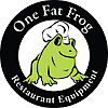 Restaurantequipmentrepairdoctor's Company logo