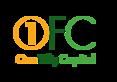 One Fifty Capital's Company logo