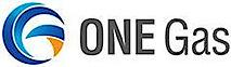 ONE Gas's Company logo