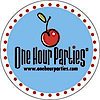 One Hour Parties's Company logo