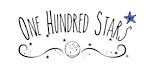 One Hundred Stars's Company logo