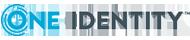 One Identity's Company logo