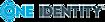Ilex's Competitor - One Identity logo