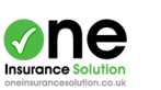 Cvd-Vaninsurance's Company logo