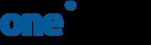 One Iowa's Company logo
