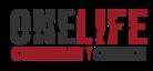 Onelifecc's Company logo