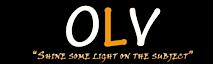 One Light Video's Company logo