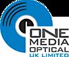 One Media Optical's Company logo