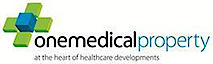 ONE MEDICAL LIMITED's Company logo