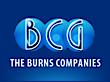 One Mgmt's Company logo