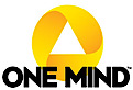 One Mind's Company logo