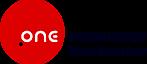One.mk's Company logo