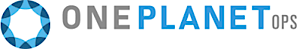 One Planet Ops's Company logo